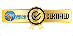 the software authority certification